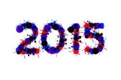 2015 科技圈三大预言:高速wi-fi、物联网、更智能的手机
