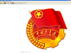 分享一款可将图片转换为CAD格式的小工具  Algolab PtVector