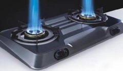 如何清洗燃气灶表面油污 旧燃气灶清洗