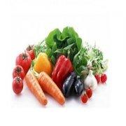对眼睛有益的食物 有益于青少年眼睛的食物