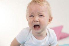 解析儿童肛门瘙痒是怎么回事 小儿肛门瘙痒