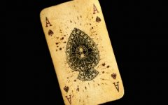 如何看牌型 斗地主怎么看牌
