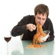 胃病患者该如何 注意自己的饮食