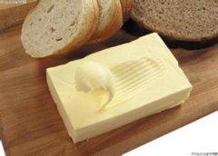 稀奶油和黄油 两者是什么关系?