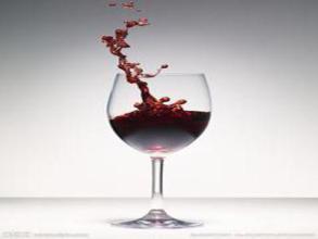 酒有什么能量和什么营养成分