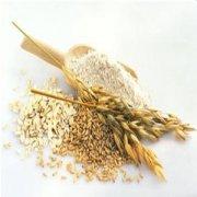 多吃燕麦谷物 可降血脂