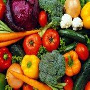 帮你对付现代污染的6种食物