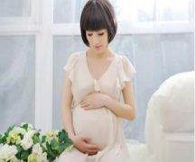 怀孕期间咳嗽怎么办 可尝试食疗治疗咳嗽