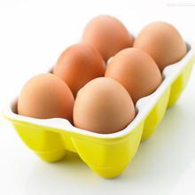 鸡蛋冷藏正确方法