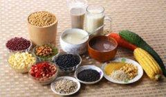 杂粮粥怎么喝 才能养胃助消化