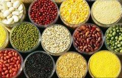 煮杂粮粥该不该加碱 加碱会破坏杂粮的营养?