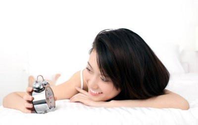 健康睡眠的小常识 睡眠不好表现