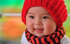 胎儿喜欢吃什么食物 宝宝爱吃的食物