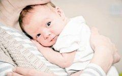 婴儿胎毛什么时候剃好 婴儿胎毛剃了好吗