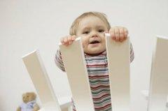 婴儿身高体重 影响婴儿身高体重的因素
