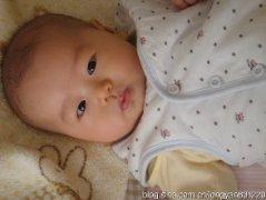 婴幼儿怎么喂药 怎么给宝宝喂药