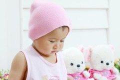 宝宝过敏性鼻炎症状 宝宝过敏性鼻炎表现