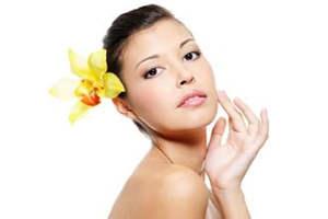 生活中汗斑怎么治 治疗汗斑的偏方