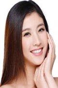 化妆水和爽肤水有什么区别 化妆水和爽肤水的区