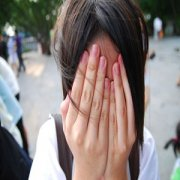 如何克服社交恐惧症 克服社交恐惧症有妙招