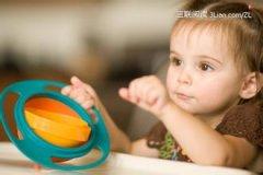 2个月宝宝咳嗽怎么办 2个月宝宝护理