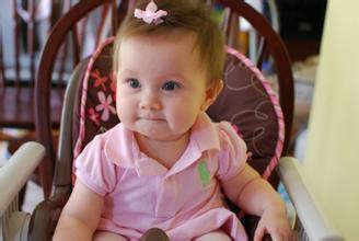 1岁宝宝饮食时间安排表
