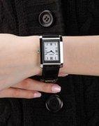 怎么鉴别芬迪手表真假 如何分辨Fendi手表真伪