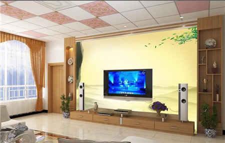 多数人都不知道的客厅风水盲点 三点改善客厅风水