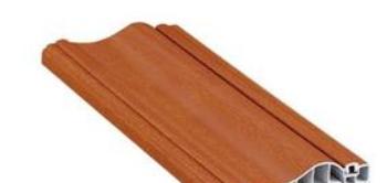 门套线的安装方法 家庭装修小常识