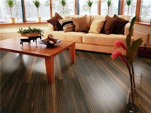 如何选购建材 如何选购瓷砖 木材 壁纸 涂料