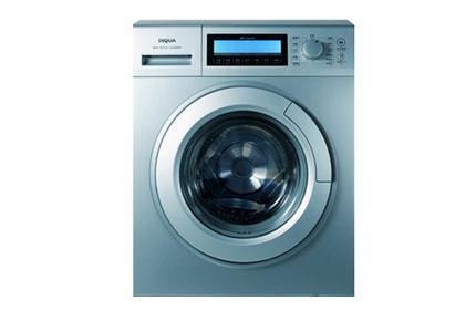全自动洗衣机哪个牌子好全自动洗衣机推荐