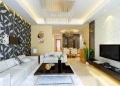 房子装修的主要支出因素 装修价格的决定因素