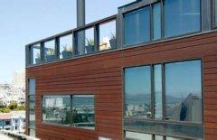 居家窗贴膜的作用 居家窗贴膜有哪些作用