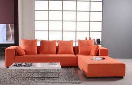 布艺沙发怎么清洗 布艺沙发清洗方法