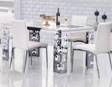 钢化玻璃产品的保养与清洁技巧 必看装修材料知