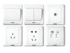 开关插座哪种好 如何辨认开关插座的品质