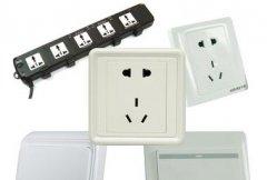 开关插座如何挑选 开关插座选购方法