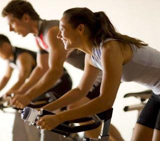锻炼肌肉的最佳时间是哪个时间段