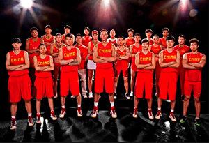 中国篮球的冷知识 中国篮球场下的文化