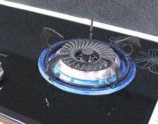 燃气灶坏怎么修 燃气灶坏了简单处理方法