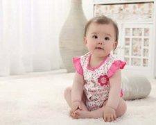 婴儿腹泻护理知识 秋季腹泻护理