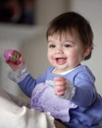 宝宝提高免疫力的食物 提高免疫力吃什么好