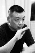 艺术家刘野专题介绍 觉得如此野着也挺好的刘野