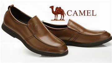 camel骆驼男鞋正品鉴别 骆驼鞋如何辨别真假