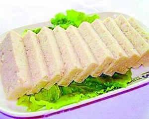 孕期孕妇吃冻豆腐好吗 孕妇能吃冻豆腐吗