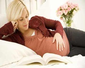 孕妇居家安全 孕妈居家安全