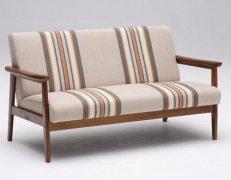 双人沙发如何选购 双人沙发挑选方法