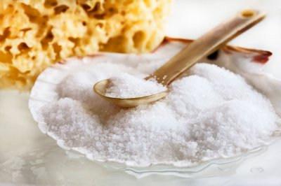 限盐的小妙招有哪些  限盐的方法