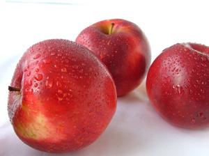 晚上吃苹果能减肥吗 什么水果能瘦身减肥