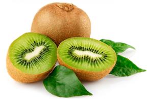 猕猴桃的营养价值 猕猴桃的营养价值有哪些